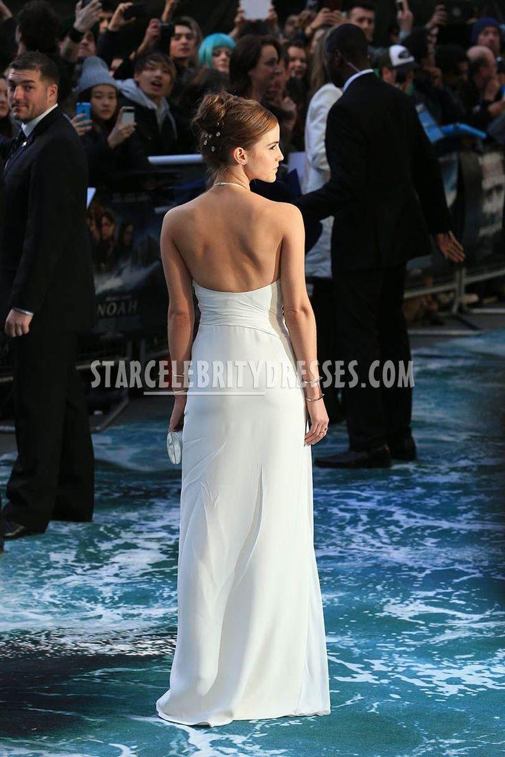 58 besten Celebrity Dresses Bilder auf Pinterest | Promikleider ...