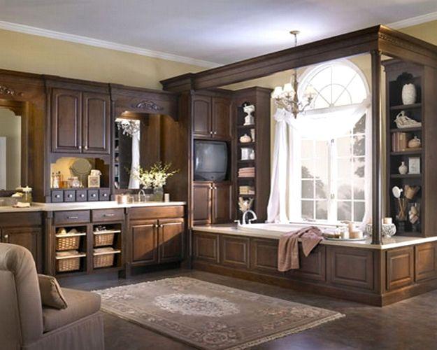 1RDesign Belsőépítészeti tervezés, egyedi fürdőszobai bútorok tervezése és gyártása