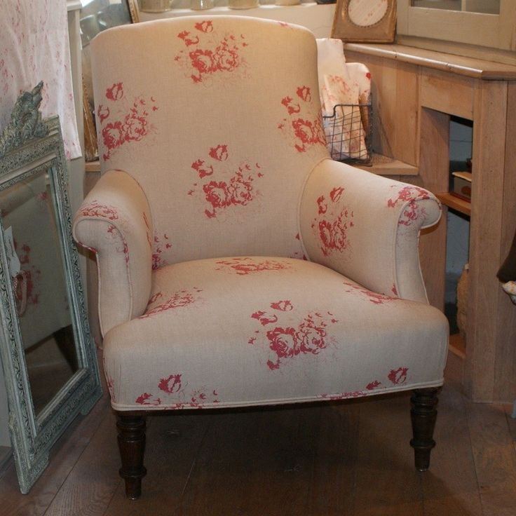 342b3769b241352061ffff2ea87e142b--sofa-uk-french-armchair