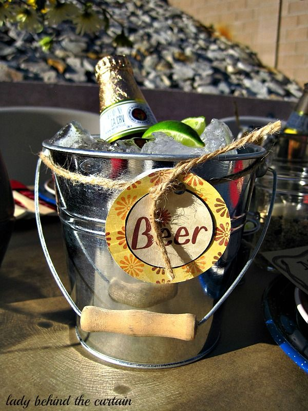 121 Best Western Cowboy Party Ideas Images On Pinterest