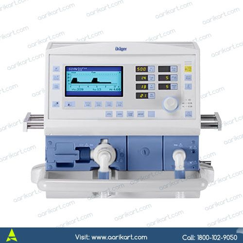 We(Aarikart) supply Used #Equipment in good condition. The medical device market is growing fast and new models designed cater to the requirements of hospitals. Shop now-->> http://aarikart.com