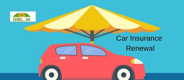 Possible Reasons Behinds The Rejection Of Your Car Insurance Claim