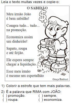 Texto O SABIDÃO