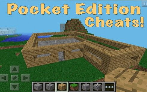 tips for minecraft - Google Search