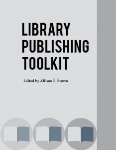 Creative Writing  PDF ebook