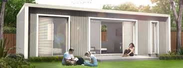 granny flat designs - Google Search