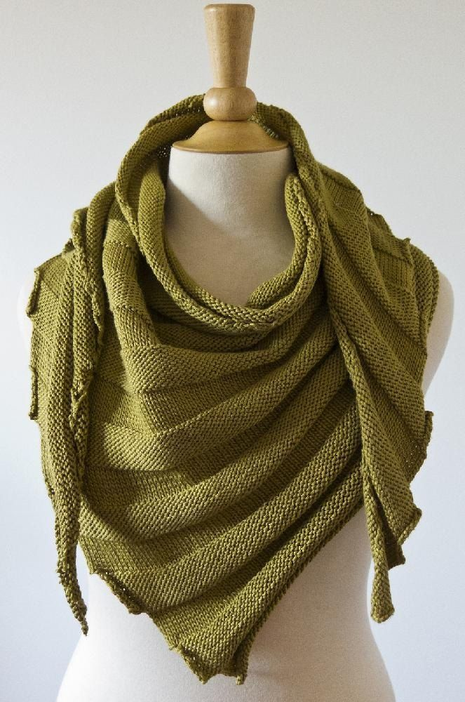 Knitting Different Yarn Weights : Images about knitting on pinterest