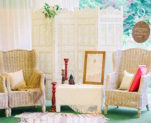 edding gifts, guests' presents, wedding decor, relax, отдых, развлечения, массаж, остров нашей любви