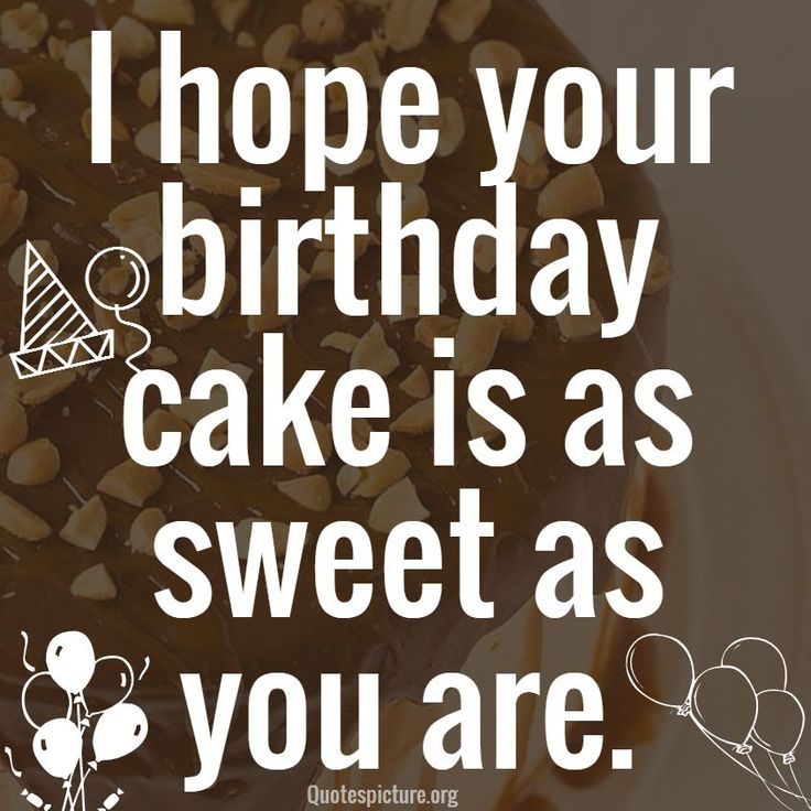 17 Best Birthday Quotes For Him On Pinterest: The 30 Best Images About Happy Birthday Quotes And Wishes