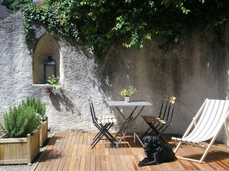 9 best Maisons du0027hôtes Aquitaine images on Pinterest