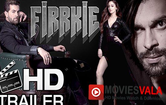 Firrkie Hindi Movie 2018 Watch Online Full Free. WatchFirrkie 2018 Bollywood Movie Online Full HD 720p Free Download Dvdrip.Firrkie is a latest bollywood action thriller movie that is directed byAnkush Bhatt.Jackie Shroff, Aaqib Mir, Neil Nitin Mukesh, Sandeepa Dhar, Kay Kay Menon and Karan Singh Grover are playing lead role in this movie.Firrkie Bollywood Movie …