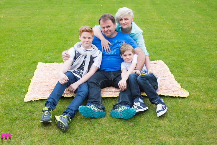 #family #kids