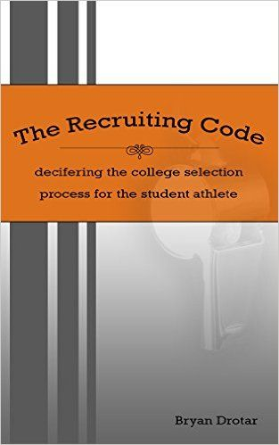 10 best book recommendations images on pinterest book amazon the recruiting code deciphering the college selection process for the student fandeluxe Images