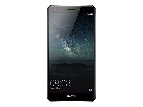 Huawei Mate S Vodafone/otelo titanium grey sbloccato senz... https://www.amazon.it/dp/B016YRCR4E/ref=cm_sw_r_pi_dp_x_9fCqyb7RYVGD5