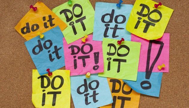 #Procrastination #Organisation #Travail Une appli anti-procrastination pour éviter #Facebook ?