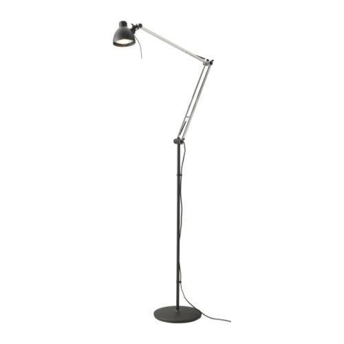 Best 25 Floor reading lamps ideas on Pinterest Ikea floor lamp