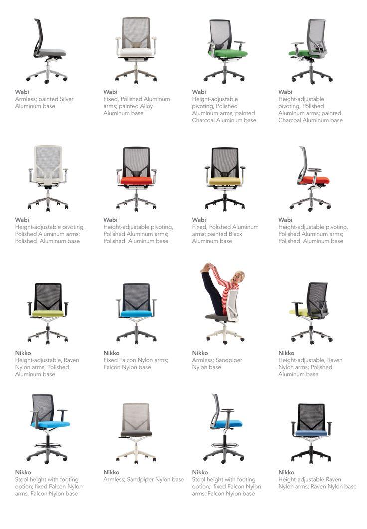 Best Wabi Nikko Images On Pinterest Nikko Office Furniture