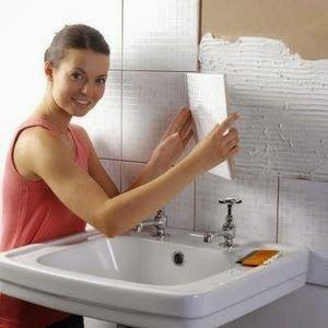 НЕДВИЖИМОСТЬ СОЧИ.  : СОВЕТЫ КАК ПРАВИЛЬНО ПОЛОЖИТЬ КАФЕЛЬНУЮ ПЛИТКУ.  Укладка кафельной плитки на пол. Вы наверное и не догадываетесь, что плитка из керамики делится на четыре типа по своим свойствам ударопрочности?  http://saneck.nethouse.ru/posts/985517