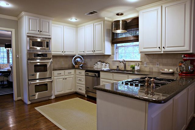 88 Best Home Double Ovens Images On Pinterest