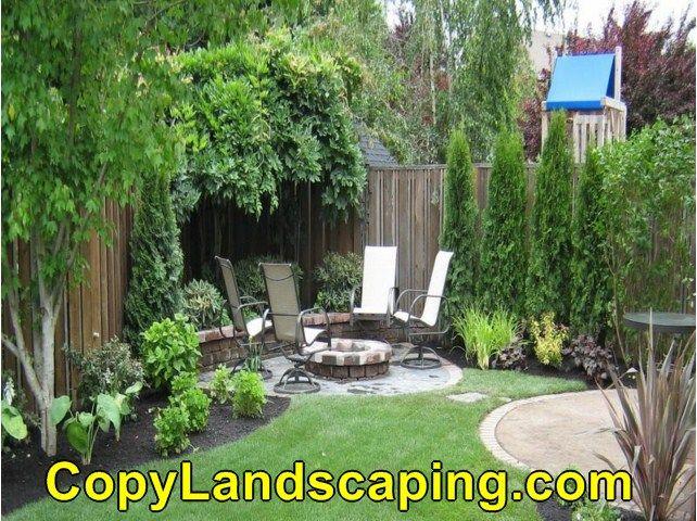 Excellent idea on  Landscape Your Backyard