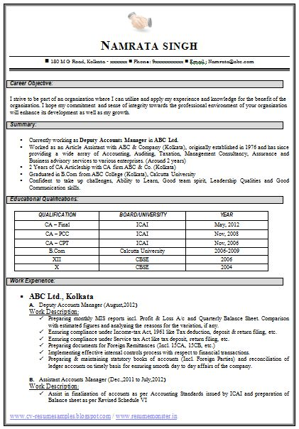 9 best d images on Pinterest Engineers, Like u and Word doc - 2 page resume sample