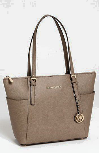 michael kors handbags outlet ontario ca michael kors outlet black friday 2014