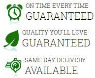 Buy Fresh Exotic Fruits Online in Dwarka