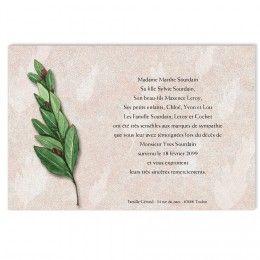 30 best images about condoleances dec s deuil on pinterest - Carte aurore en ligne ...