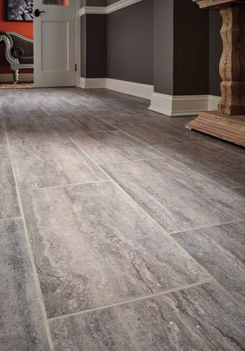 ingenious ivory vein cut travertine. Veneto Gray Porcelain Tiles bring the look of natural vein cut travertine  in an 20 best Rectangular Tile Collection images on Pinterest