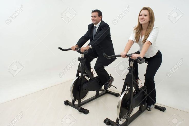 Social: if your colleagues at work are physically active (walking during breaks, cycling to and from work), you may be influenced to increase physical activity levels.
