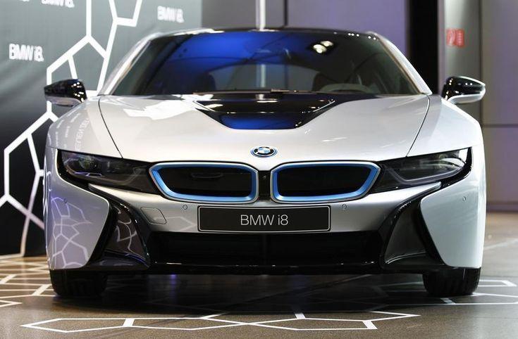 1000 Ideas About Bmw Sports Car On Pinterest Bmw Sport