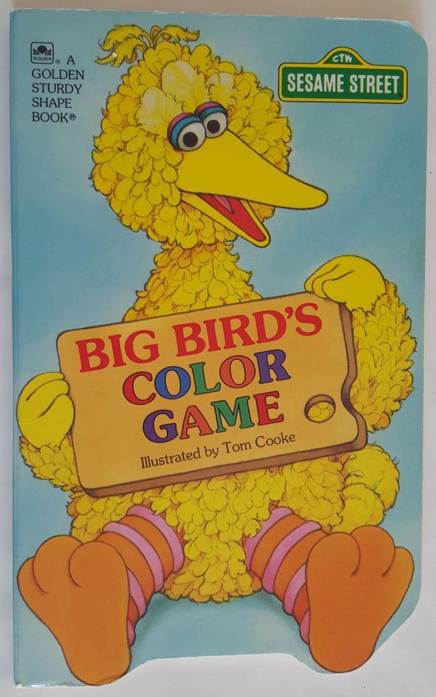 9 Best Muppets Images On Pinterest Jim Henson Stuffed