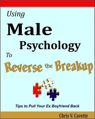 back straightforward reverse psychology your