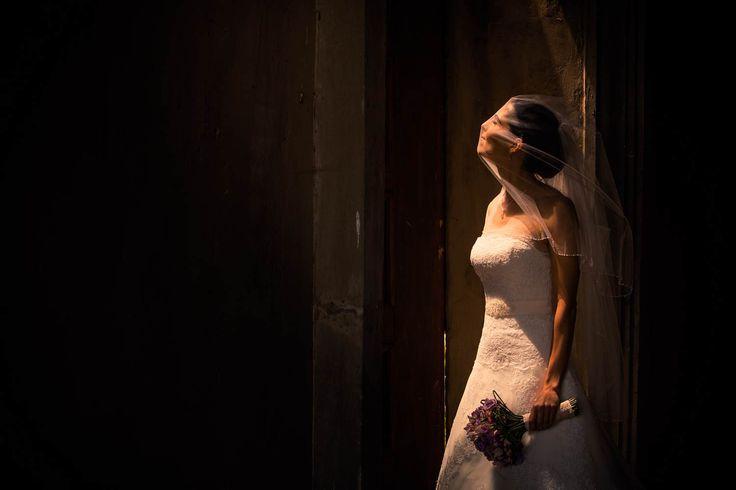Az ideális #menyasszony legfontosabb tulajdonságai