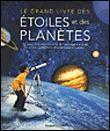 Observer le ciel: mesurer les distances dans le ciel, la lampe de l'astronome, la pollution lumineuse, utiliser des jumelles, le téléscope Hubble... La lune: son poids, les différentes phase, les éclipses, les cratères... Le soleil: son anatomie, le calendrier solaire, les saisons, les aurores polaires... Le système solaire: Mercure, Vénus, Mars, Jupiter, Saturne, Uranus, Neptune, Pluton, Terre...
