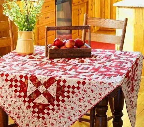 best 10 nappe de table ideas on pinterest nappes de f te d corations de nappe and nappe en. Black Bedroom Furniture Sets. Home Design Ideas