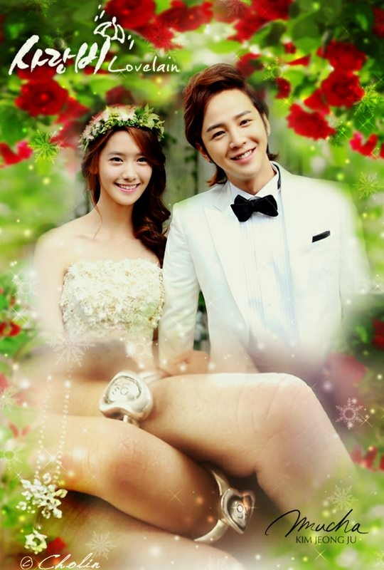 1000 images about jks oppa