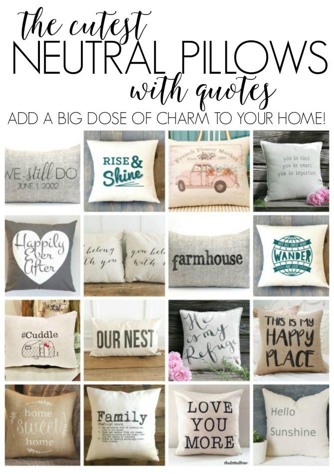 best 25+ pillow ideas ideas on pinterest | old pillows, fabrics