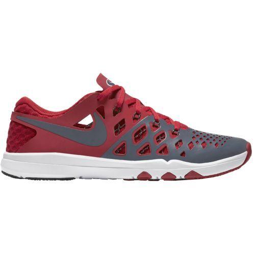 Nike™ Men's Train Speed 4 AMP NFL Texans Training Shoes