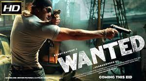 Free Online Watch Movie And Download In Hd Wanted Salman Khan Ayesha Takia Vinod Khanna