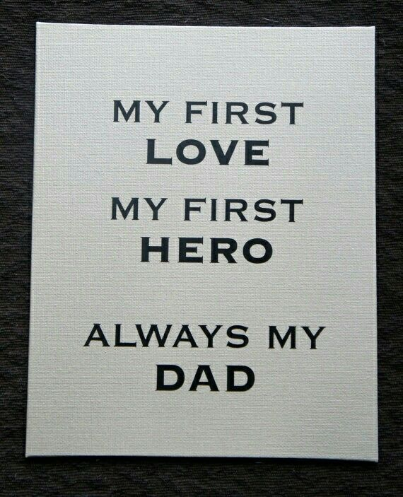 Love Dad Quotes 67 Best Dad & Meimages On Pinterest  Father's Day Quote And