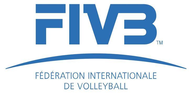 Federação Internacional de Vôlei.