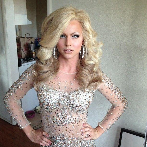 What pills do transgenders take-4791