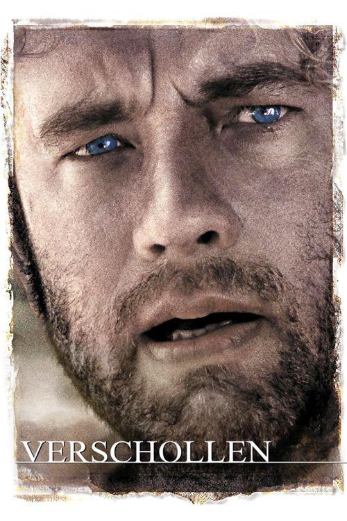 Cast Away 2000 full Movie HD Free Download DVDrip