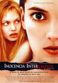 """Pediatría Basada en Pruebas: Cine y Pediatría (46). """"Inocencia interrumpida"""": a..."""