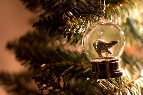 28 best Christmas Recipes, Decor,  Gift Ideas images on Pinterest