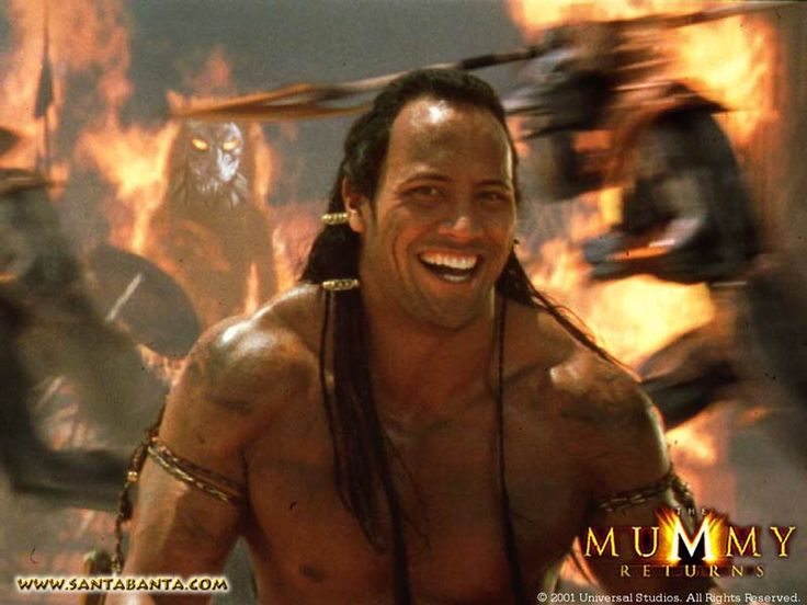 the mummy returns movie  in mp4instmank
