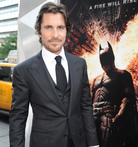 Denver Shooting At Batman The Dark Knight Rises Jessica: 25 Best Christian Bale Images On Pinterest