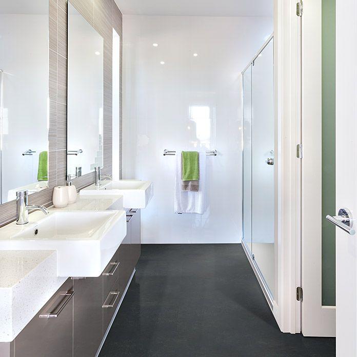 B Design Vinylboden Isocore Inside Tile Valencia In 2020 Vinylboden Kacheln Bauhaus