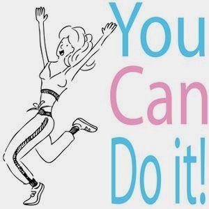 #cardioaddict #healthydessert #fitfluential #fitnessworld #fitnessjunkie #healthylifestyle #gymbody #fitnessjourney #workoutdaily #cardiofordays #gymsharkfamily #gymflow100 #gymnasts #gymsharkclothing #fitment #workoutpartners #fitnessfreak #fitnessfreaks #gymsharkfather #cardiofix #gymsharkwomen #musclehustle #fitnessinspiration